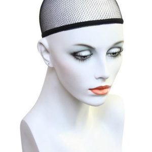 Beautiful Mesh Wig Liner/Cap With High Quality