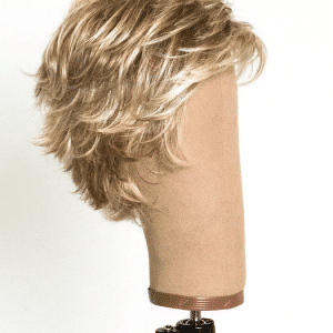 The Best Canvas Block Head Kit Wig Head