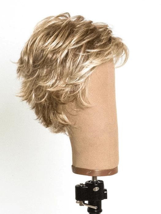 The Best Canvas Block Head Kit Wig Head