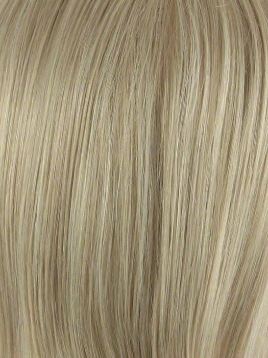 blonde wig wigs for sale