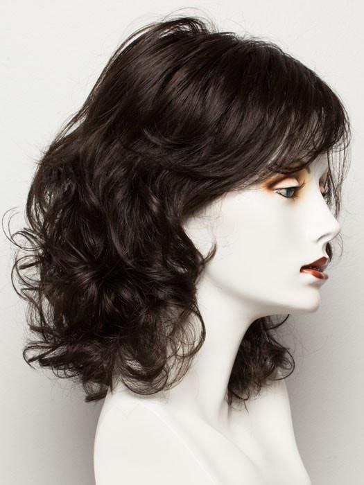 lace wigs wigs