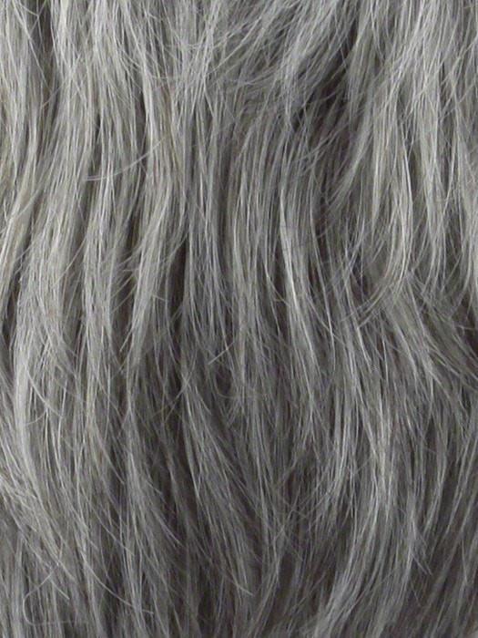 wigs purple wigs
