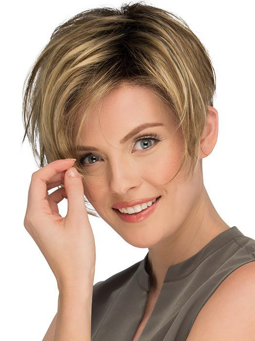 good quality wigs for cheap pixie wigs