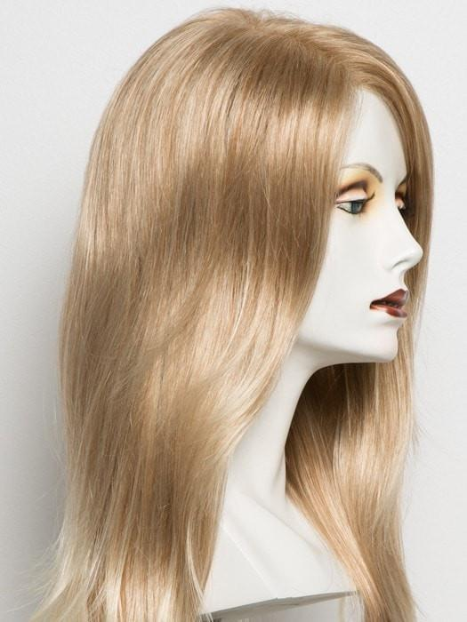 online wig shop doll wigs for sale